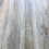 Thumbnail: SPC Rigid Vinyl DISTRESSED GREY