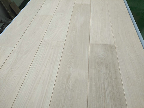 Bavaria Flooring AB PRIME UNFINISHED BV20494P