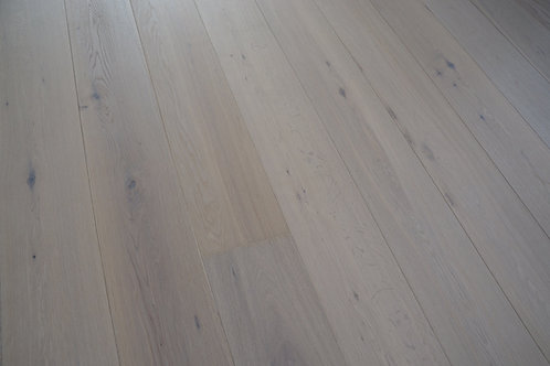 Bavaria Flooring White Oiled BV1499Y