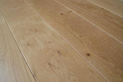 Bavaria Flooring 20mm Lacquered BV20991