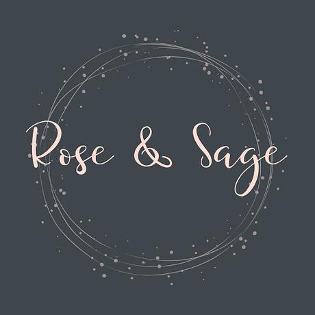 Rose & Sage Spa