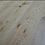 Thumbnail: Bavaria Flooring 20mm Brushed and Oiled  BV20992