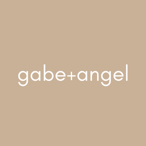gabe+angel.png