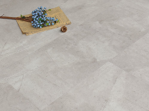 WPC Vinyl NATURAL STONE