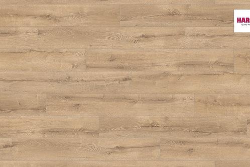 HARO TRITTY 90 Plank 1-Strip 4V Oak Verano