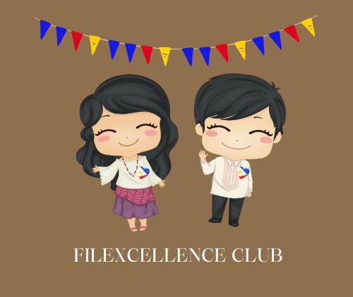 FilExcellence Club