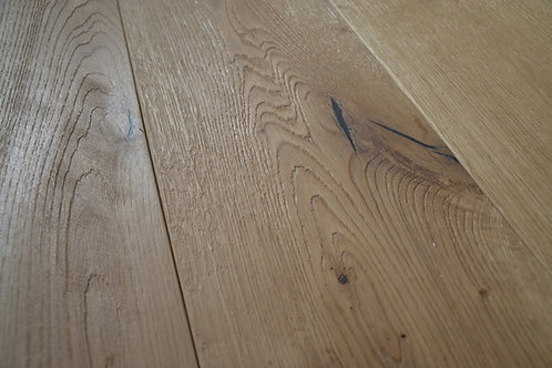 Bavaria Flooring Antique White Oiled BV1529S