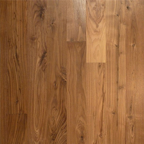 Bavaria WALNUT Flooring 1451
