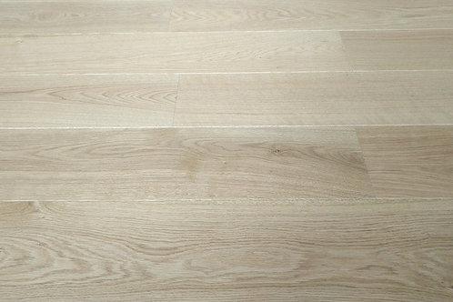 Bavaria Flooring AB PRIME Oiled BV20492P