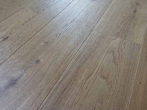 Bavaria Flooring 20mm Brushed and Oiled  BV20992