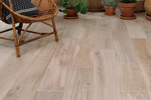 French Oak Limestone 184