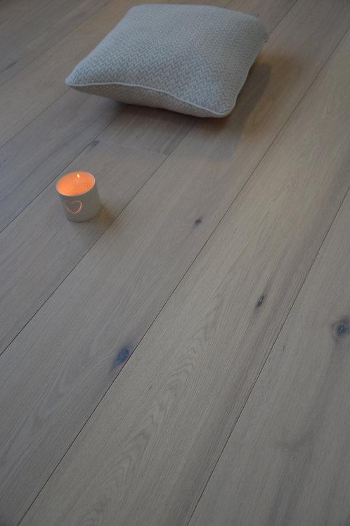 Bavaria Flooring Click White Oiled BV1599C2