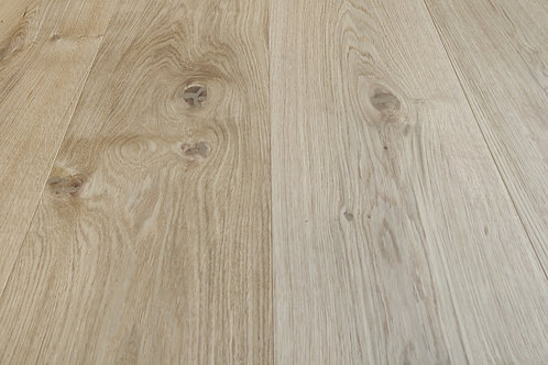 Bavaria Flooring Wide Grande Natural  BV1543