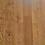 Thumbnail: Bavaria Flooring Hand-Scraped BV1828