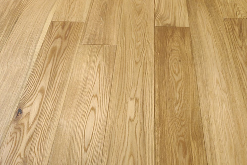 Bavaria Flooring 220mm Brushed and Oiled  BV2203