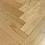 Thumbnail: Engineered Parquet Herringbone Flooring Lacquered BV-H1891