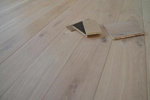 Bavaria Flooring Unfinished BV14994Y