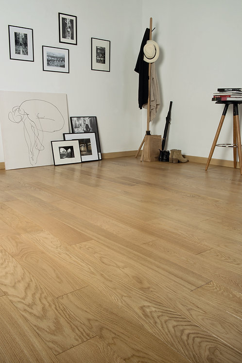 French Oak Opalite 139