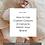Thumbnail: The Complete Social Media Success Kit