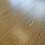 Thumbnail: Bavaria Flooring AB PRIME Lacquered BV20491P