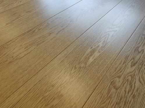 Bavaria Flooring AB PRIME Lacquered BV20491P