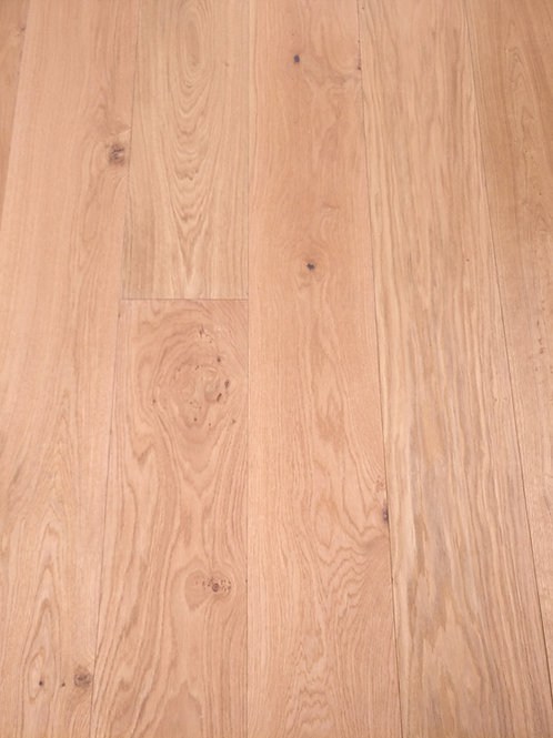 Bavaria Flooring 220 Oiled BV14202