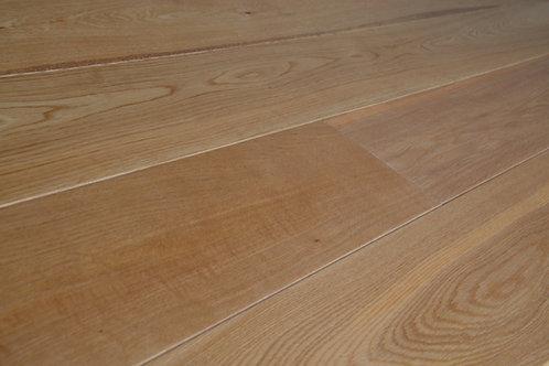 Bavaria Flooring 20mm Oiled BV20992