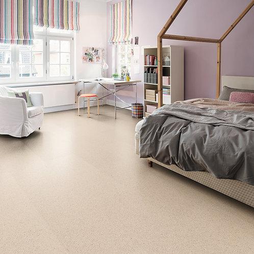 HARO Cork floor CORKETT  Sirio Creme