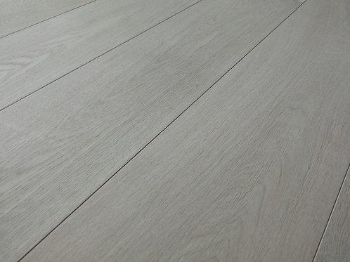 Bavaria Flooring AB Unfinished BV14994P