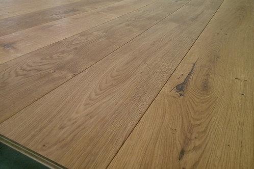 Bavaria Flooring 220mm Oiled BV2202