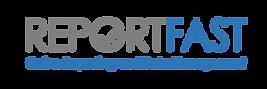 Report Fast _Logo_B2A2-01.png