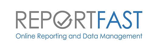 Report Fast _Logo_B2A2-01.jpg