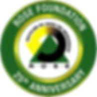 ROSE Foundation Logo.png