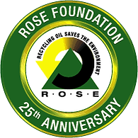 ROSE Foundation Logo.png