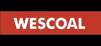 wescoal-logo-dark.png