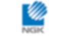 nGK logo - 2.png