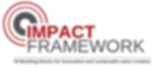 Impact FR Logo with SubText-Cropped.png