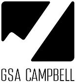GSA Logo New - Screen Shot Crop.JPG