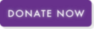 DonateNow_Button.png