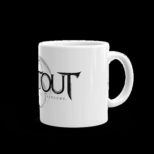 SORTOUT Mug