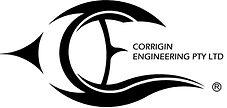 CE 2014 R  logo.jpg