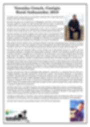 Rural Ambassador web.jpg