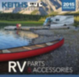 Discount RV Parts