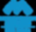Tampa_Metro_Min_logo.png