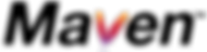 1280px-Maven_logo.svg.png