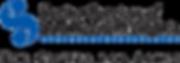 SSSEVA_logo-300x105.png