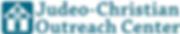 JCOC-Logo-color-2015JCOC-300x57.png