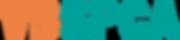 vbspca_logo-300x67.png