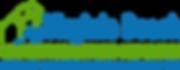 VBCD_logo-300x116.png