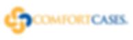 ComfortCases Logo.png